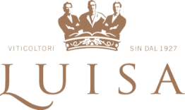 Tenuta Luisa Shop